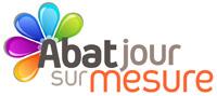 Abat-Jour Sur Mesure